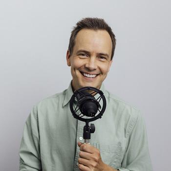 Wehmann Voice Talent Agency Minneaplois, Minnesota