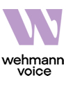 Wehmann Voice Talent Agency Minneapolis, Minnesota